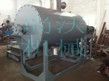 ZPG系列耙式真空干燥机
