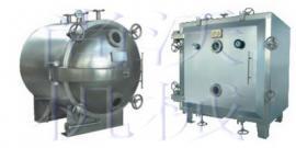 YZG FZG系列静态真空干燥机